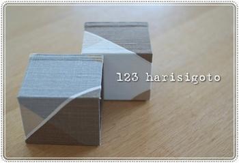 110601_145902.JPG
